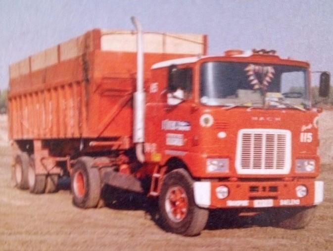 Hugo-met-de-Mack-4