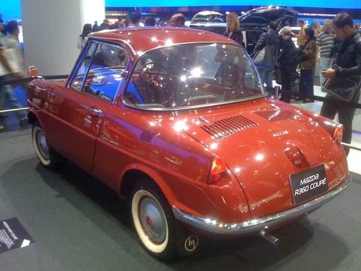 Mazda-R360--1