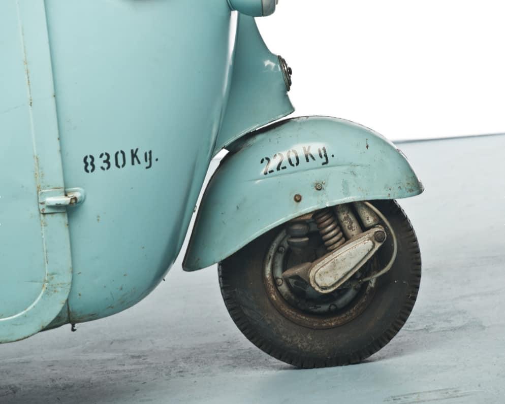 Vespa-Ape--1963--5