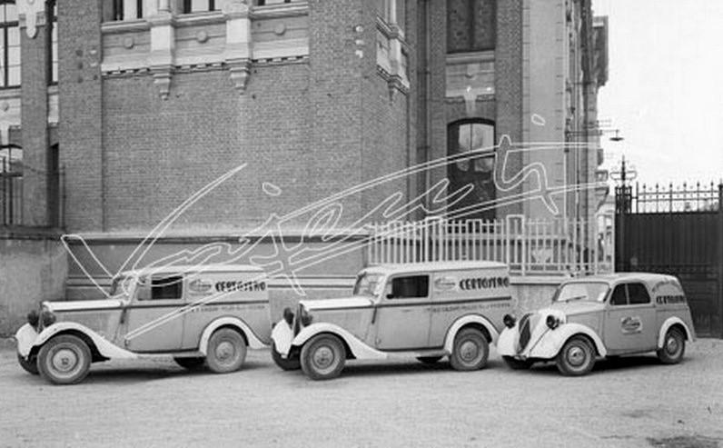 Vintage-busjes-4