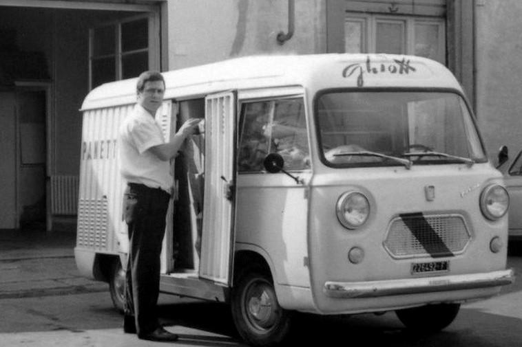 Vintage-busjes-6