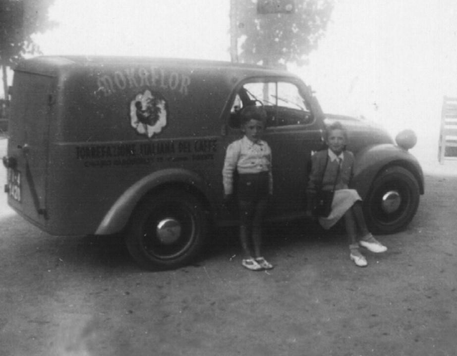Vintage-busjes-8