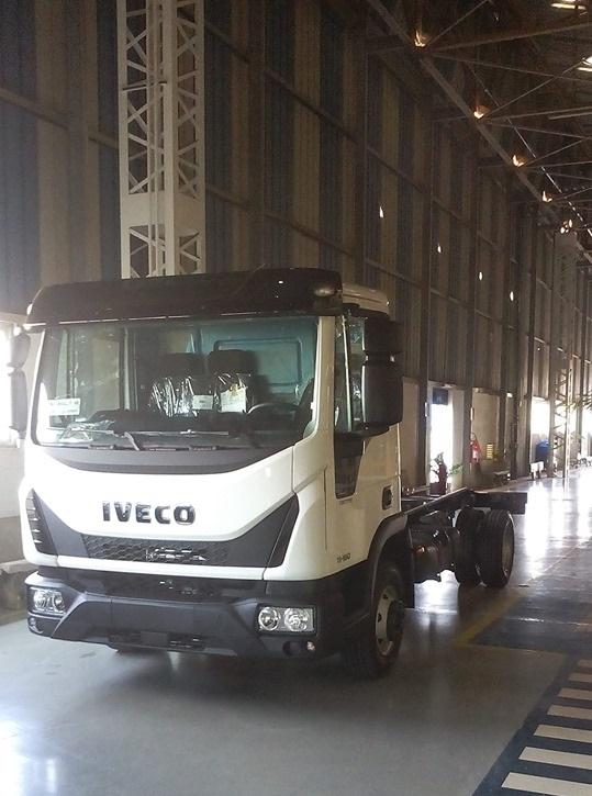 Iveco-nieuw-in-Brazil---16-7-2019