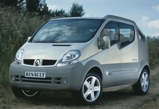 Renault-Trafic-Deck-up-Concept--2004-1