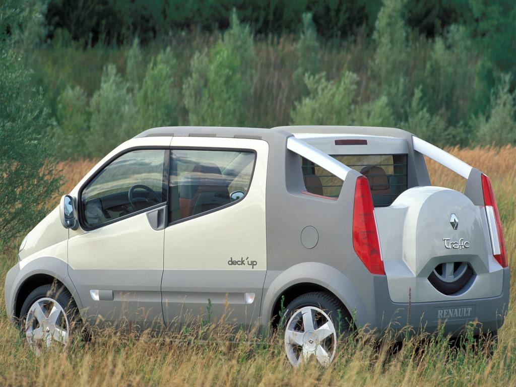 Renault-Trafic-Deck-up-Concept--2004-2