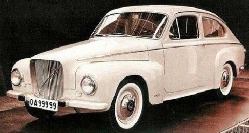 Volvo-proto-PV-644-1965-1