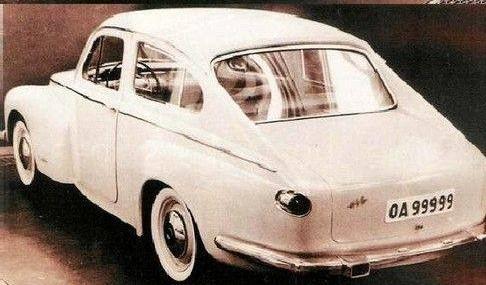Volvo-proto-PV-644-1965-2
