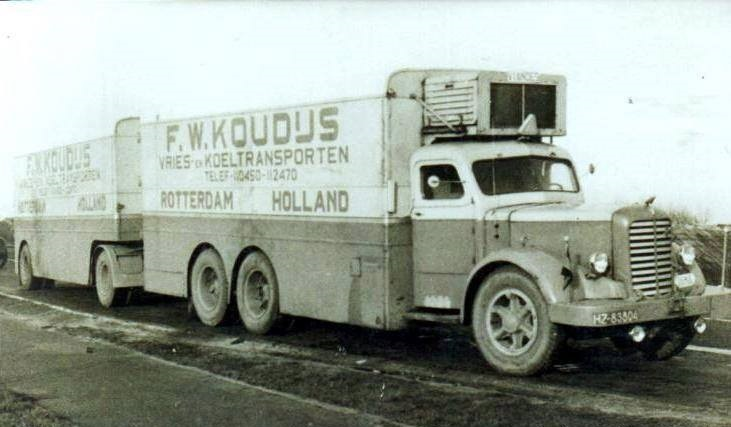Jan-Van-Pelt-archief-1