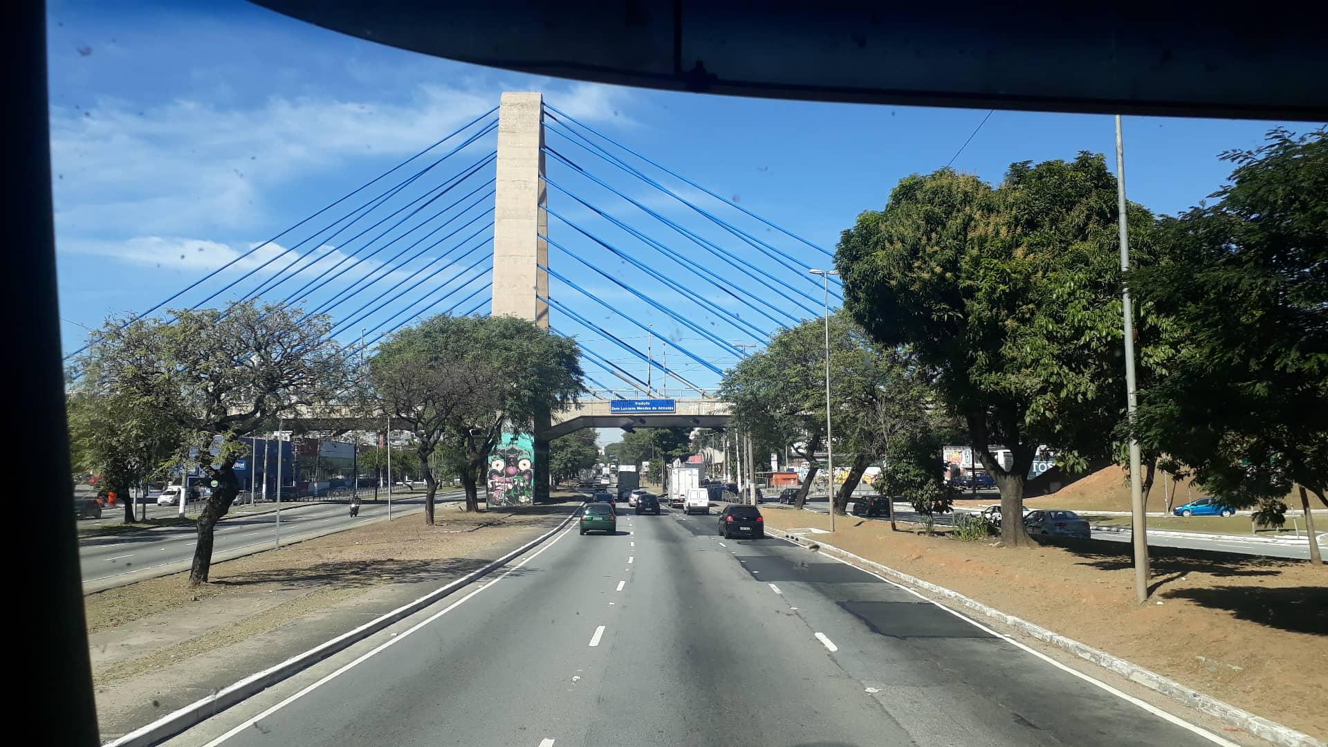 Sao-Paulo---Santos-2