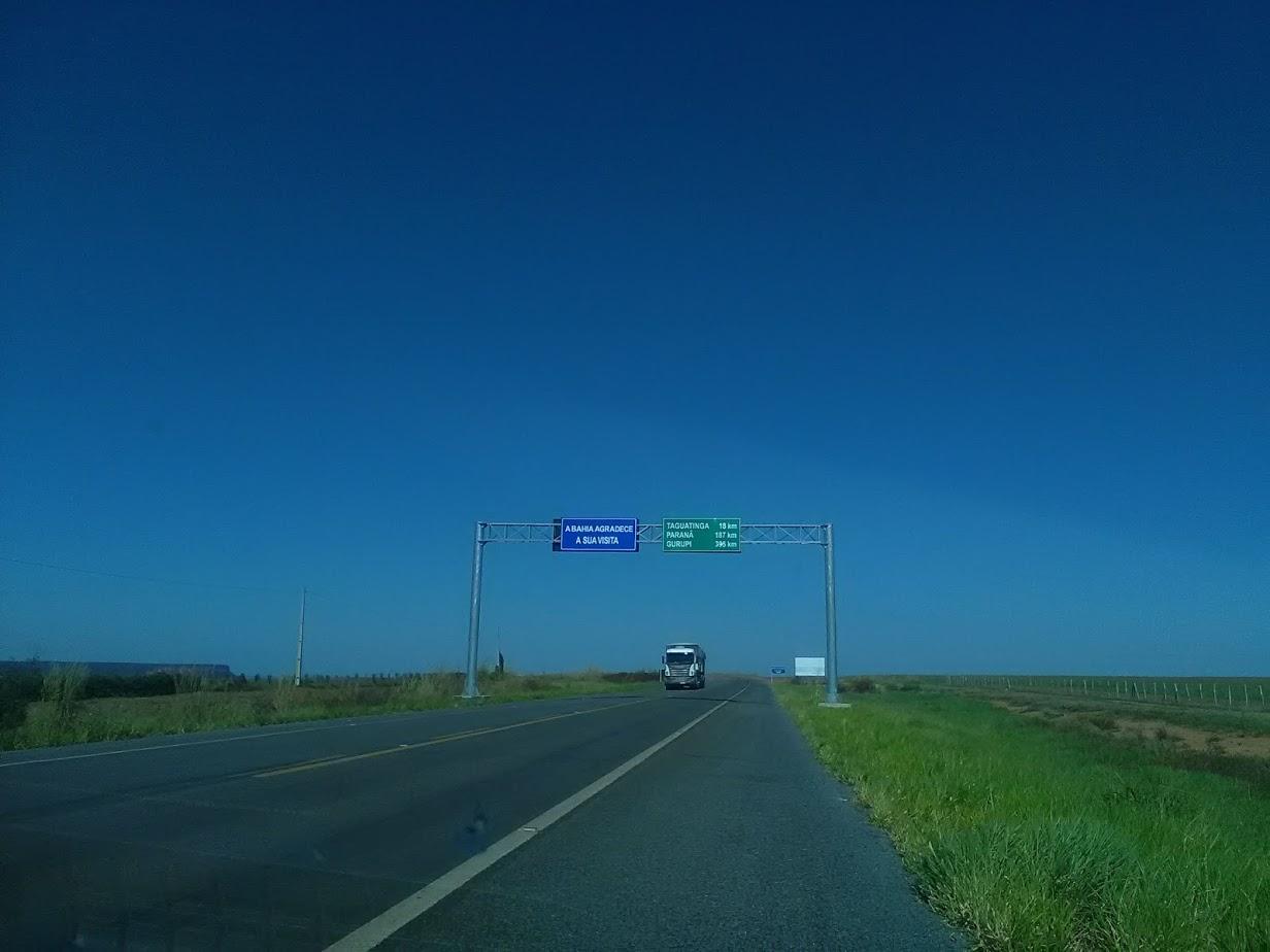4-6-2019-grens-van-de-provincie-2