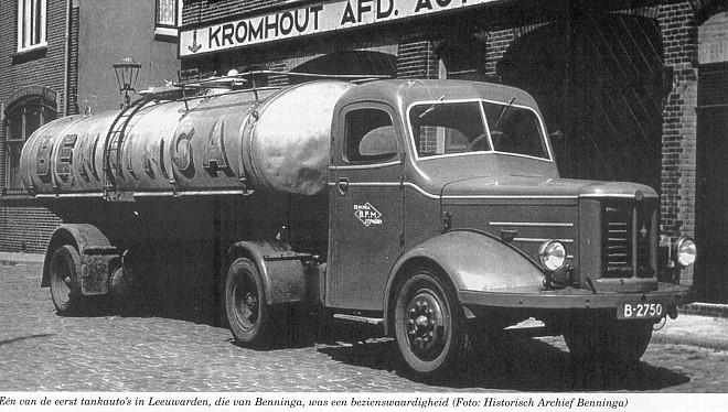 0-Kromhout