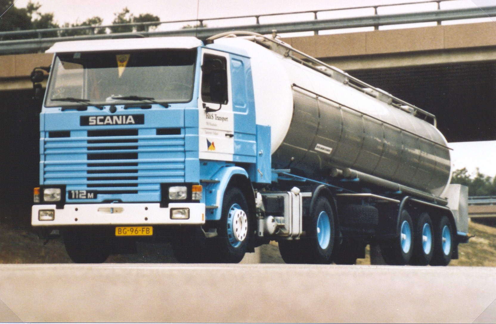 Scania--Gerjan-Crebolder-archief