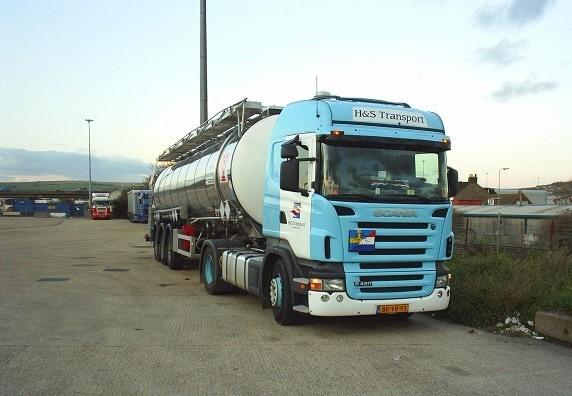 Scania-3-2