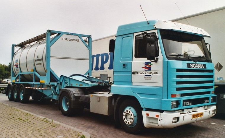 Scania-BD-BG-99--2