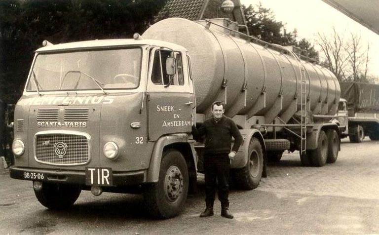 Scania-nr-32-2