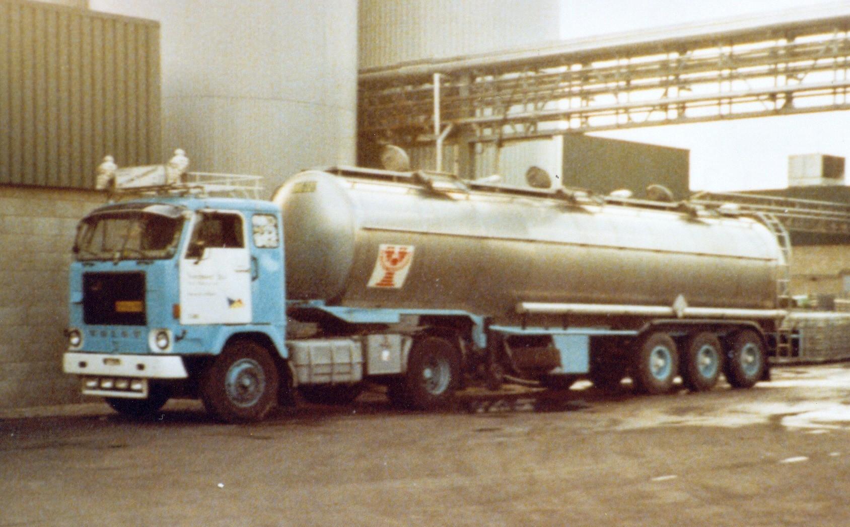 Volvo-F88-2