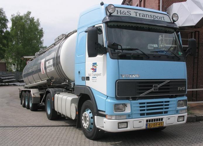 Volvo_FH-2