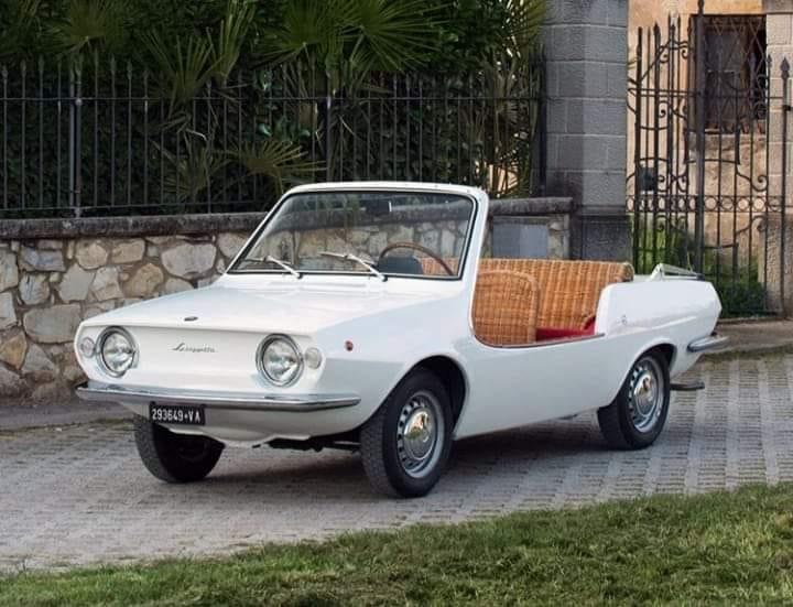 FIAT-850-Shellette-Beach-Car-by-Giovanni-Michelotti--1968