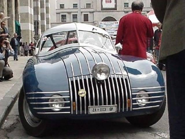 Fiat-1100-Ala-d-Oro--Argentina-1