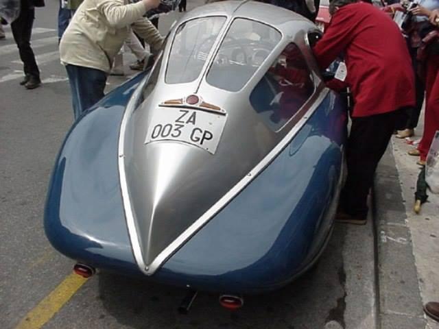 Fiat-1100-Ala-d-Oro--Argentina-2