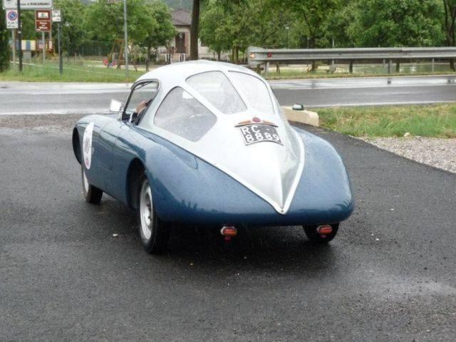 Fiat-1100-Ala-d-Oro--Argentina-4