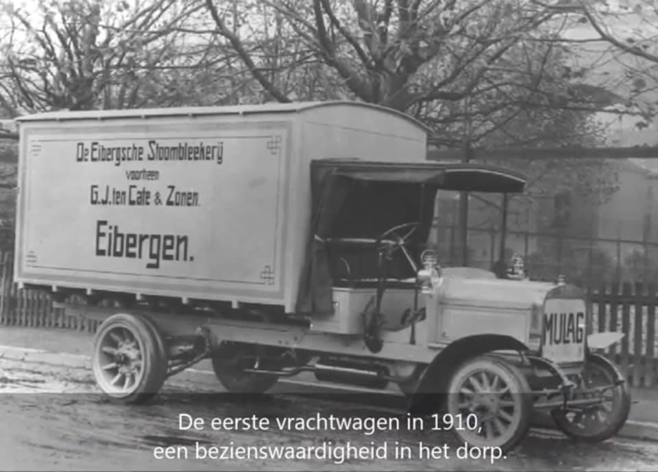 1910-in-Eibergen
