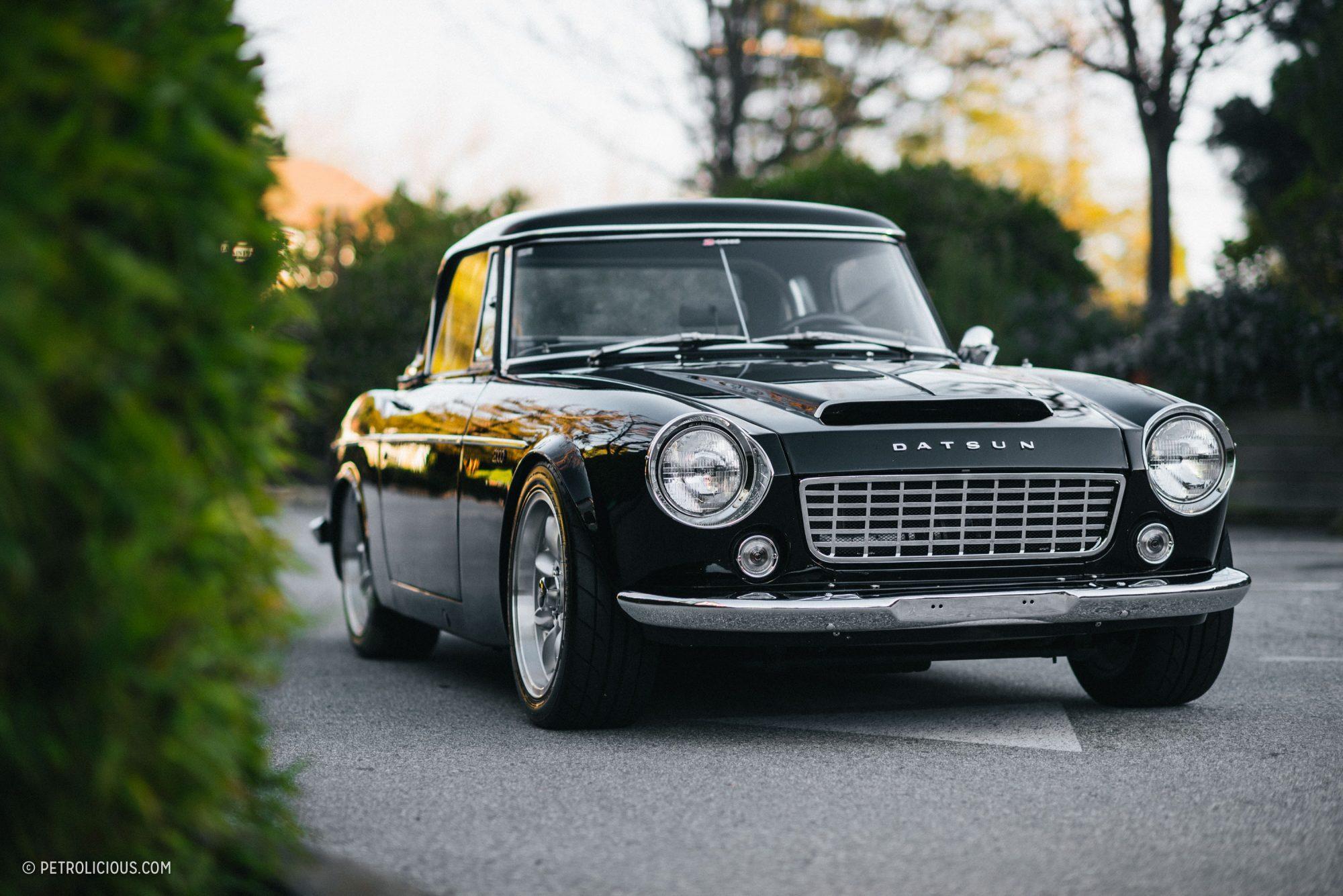 Datsun-Roadster-1960s-1