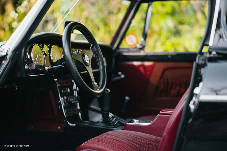 Datsun-Roadster-1960s-4