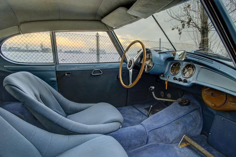 Fiat-bV-1952-1954-met-eigenaardige-70-graden-V8-motor--1
