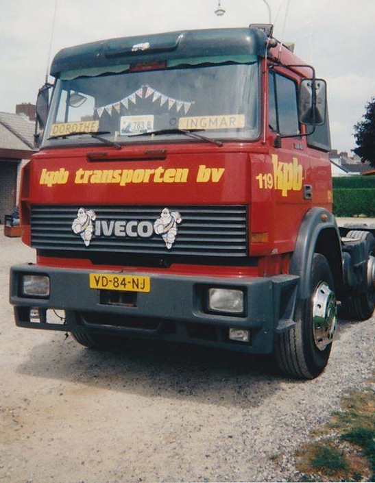 Iveco-119-2
