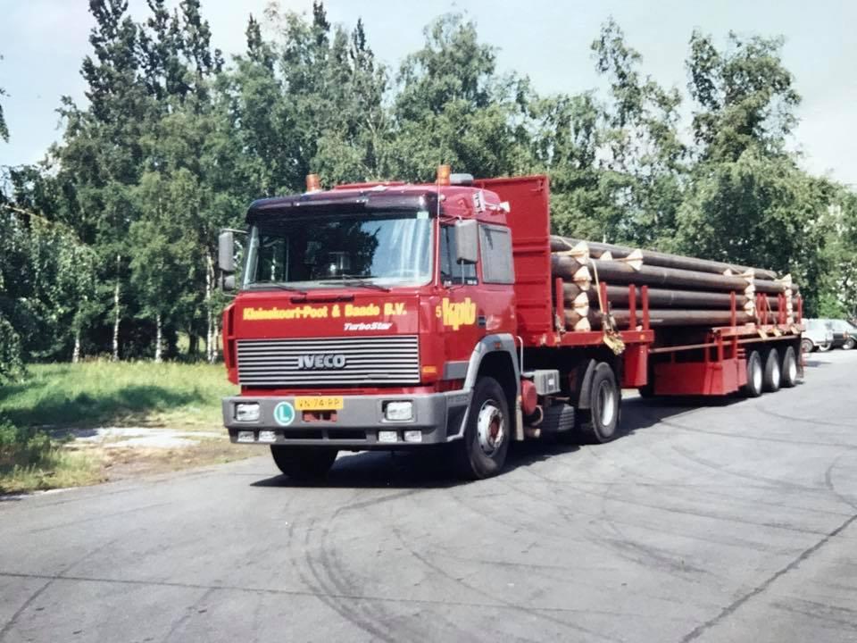 Iveco-Ger-van-Glimmeren