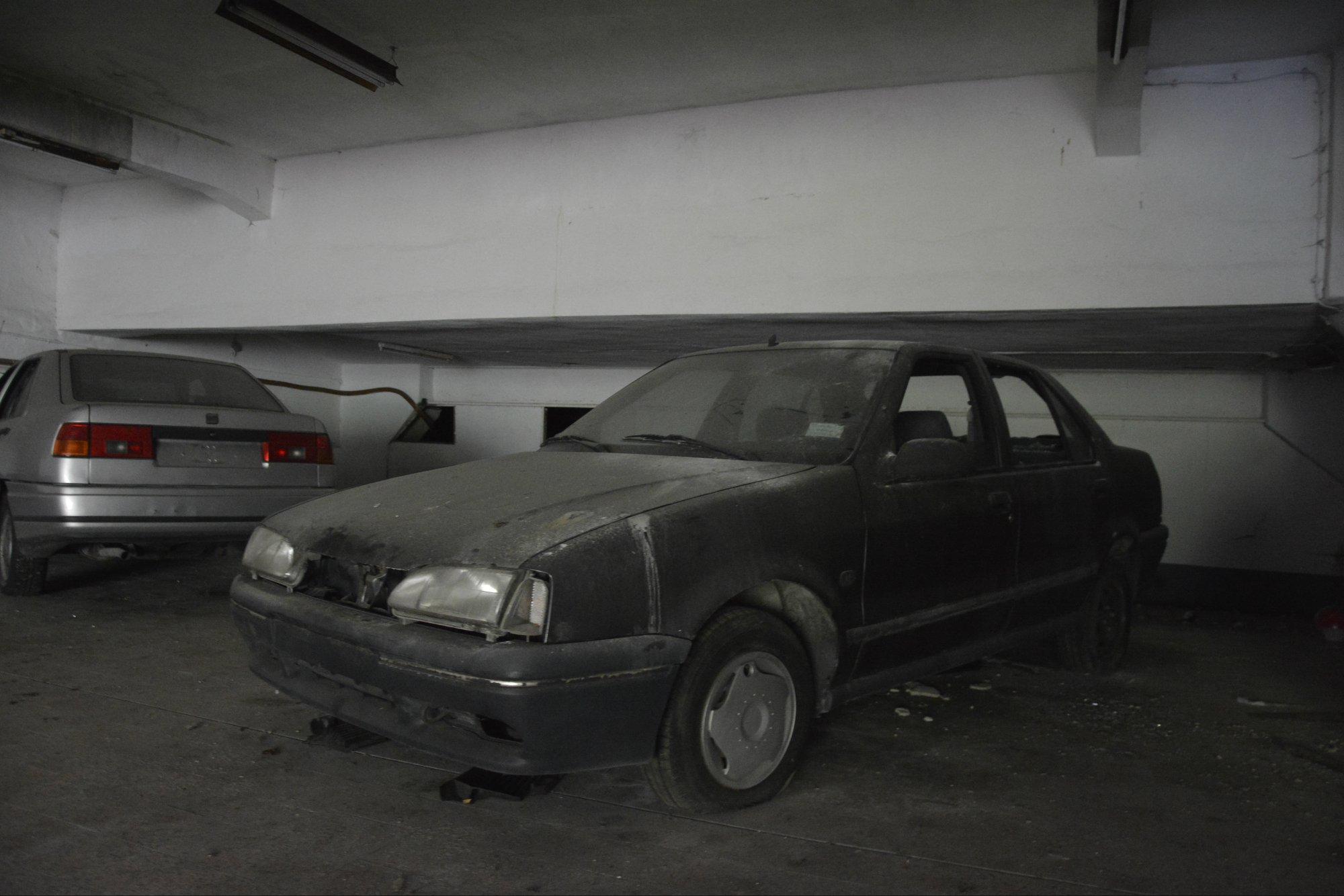 Renault-19-Chamade