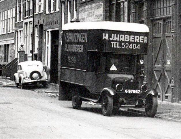 Chevrolet-in-Amsterdam