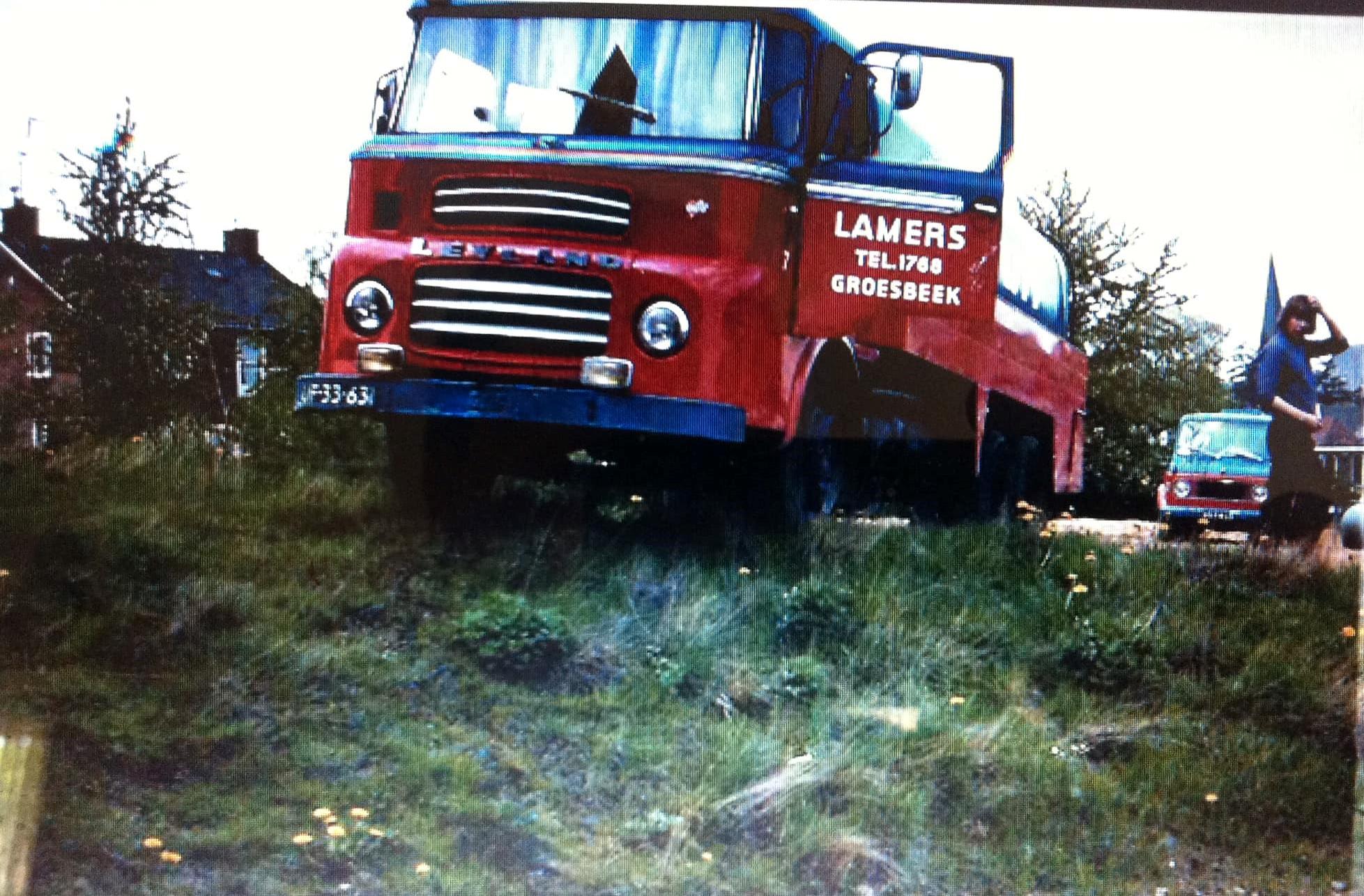 Freddy-Lamers-archief-9