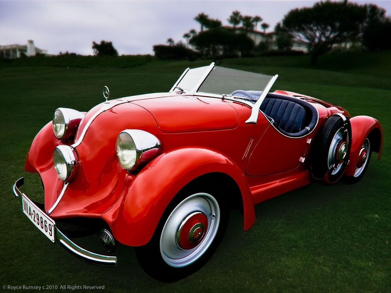Mercedes-150-Roadster--1934-1