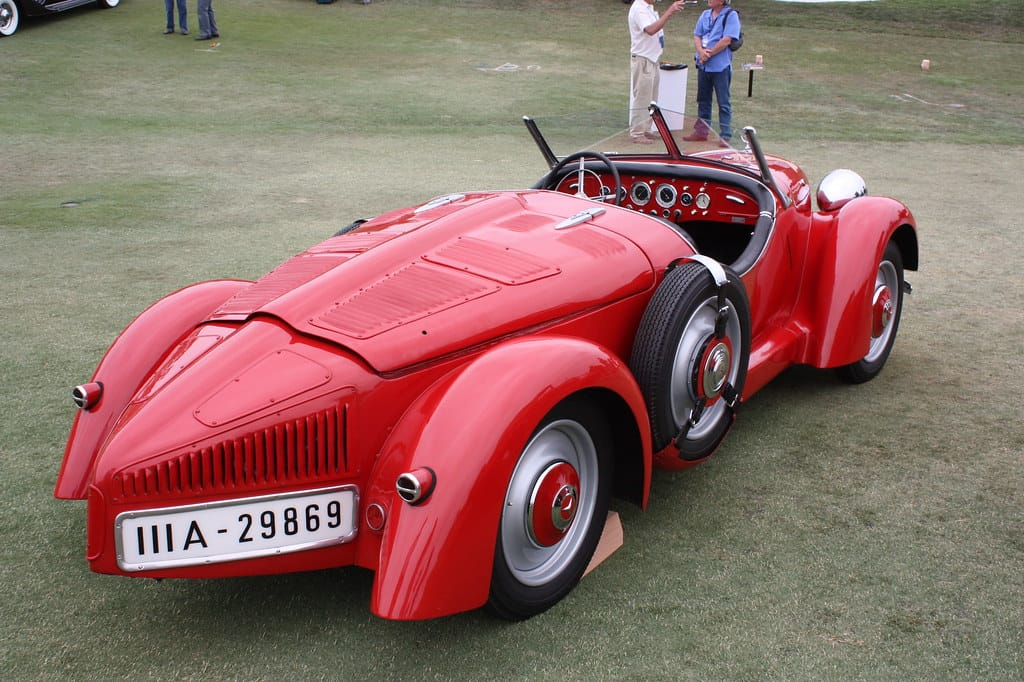Mercedes-150-Roadster--1934-2