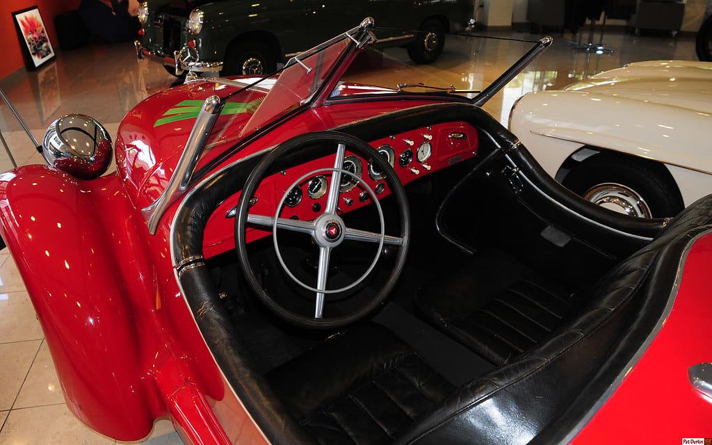 Mercedes-150-Roadster--1934-3