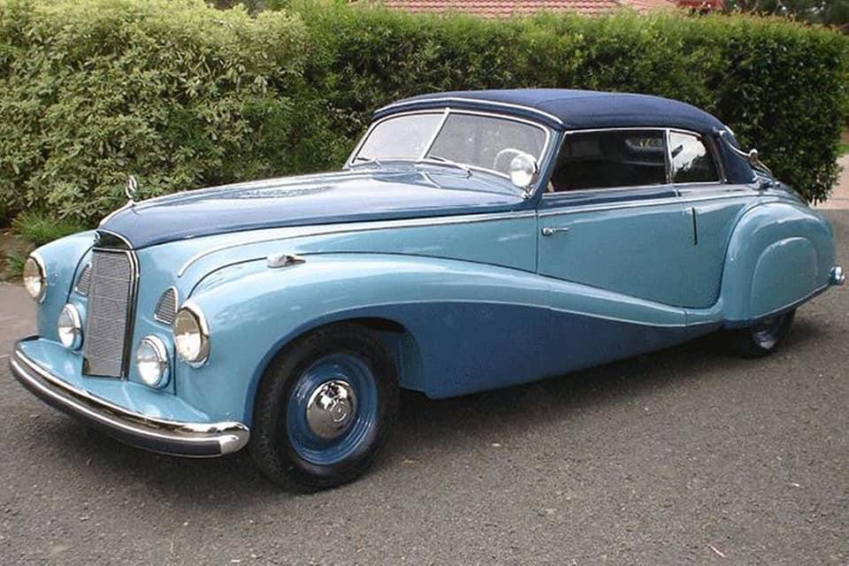 Mercedes-A320-Cabriolet-1938-1