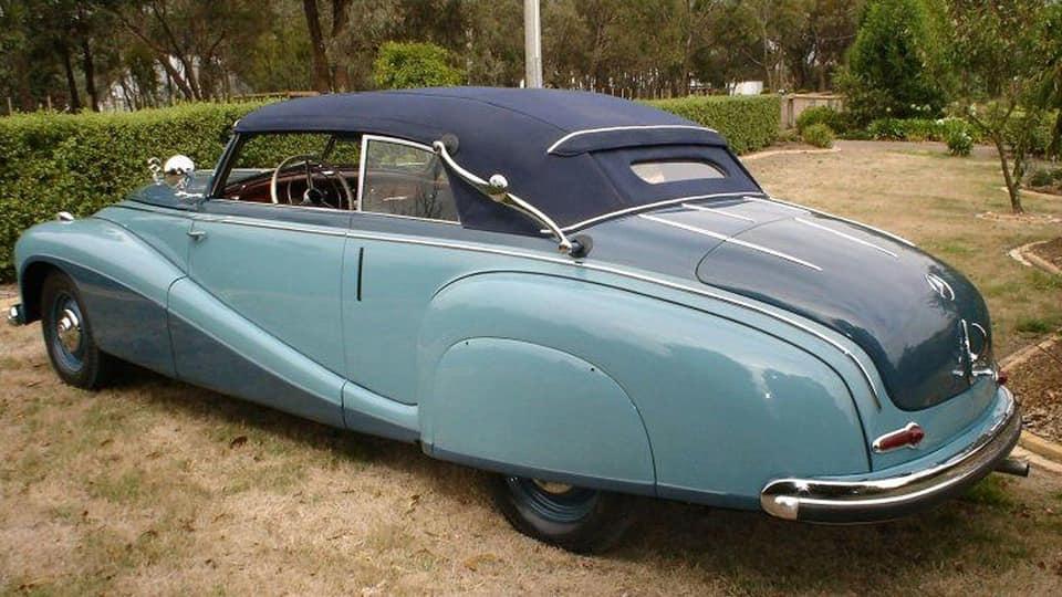 Mercedes-A320-Cabriolet-1938-2