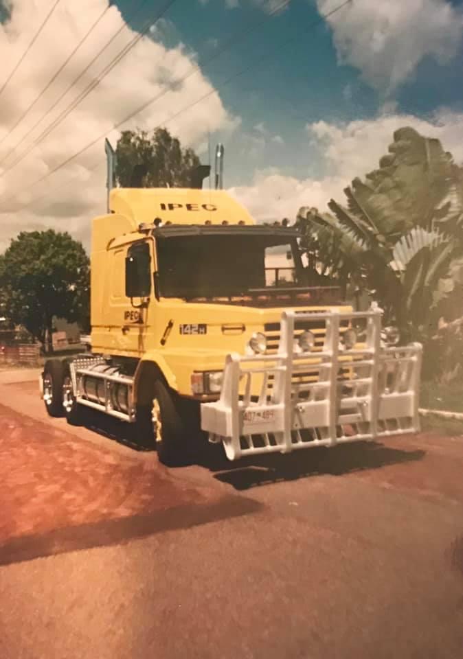 Scania-142H-6X4