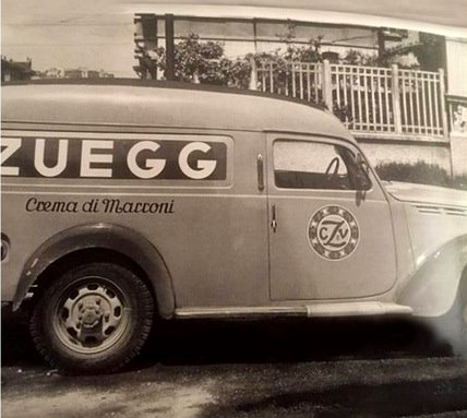 Vintage--4