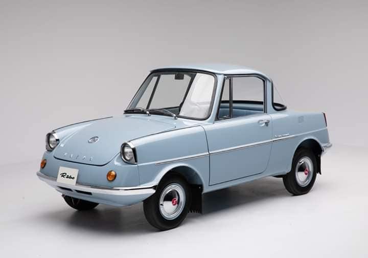 Mazda-R360--1960-1966-1