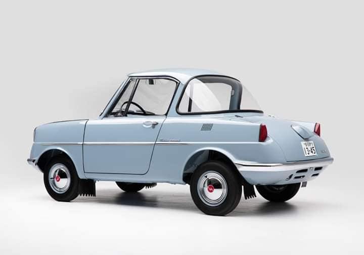 Mazda-R360--1960-1966-2