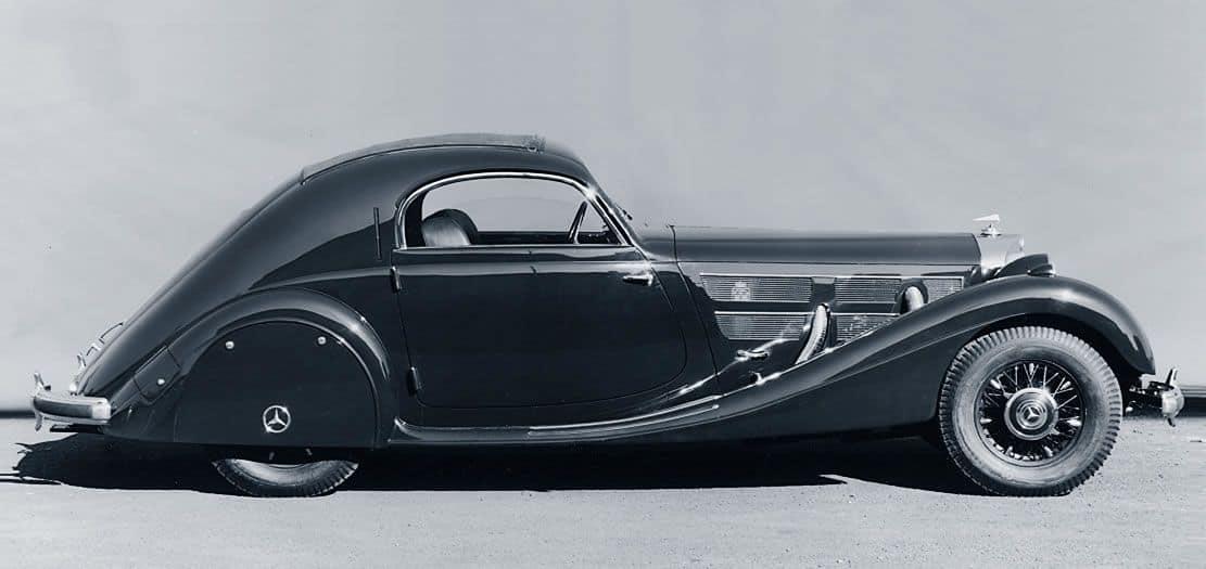 Mercedes-540K-Autobahnkurier--1934-2
