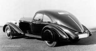 Mercedes-540K-Autobahnkurier--1934-3