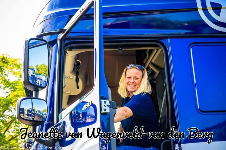 Nederlandse-chauffeuses-2