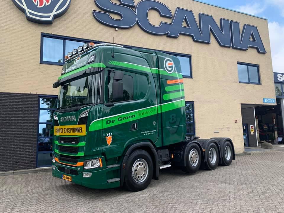 Scania-S520-V8-8x4--1-8-2019