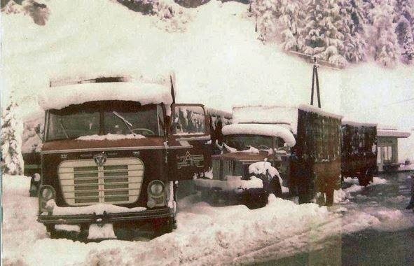 Althusius-in-de-sneeuw-1