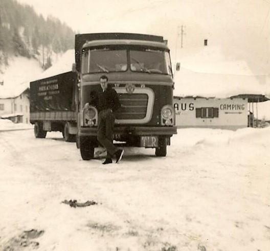 Althusius-in-de-sneeuw-3