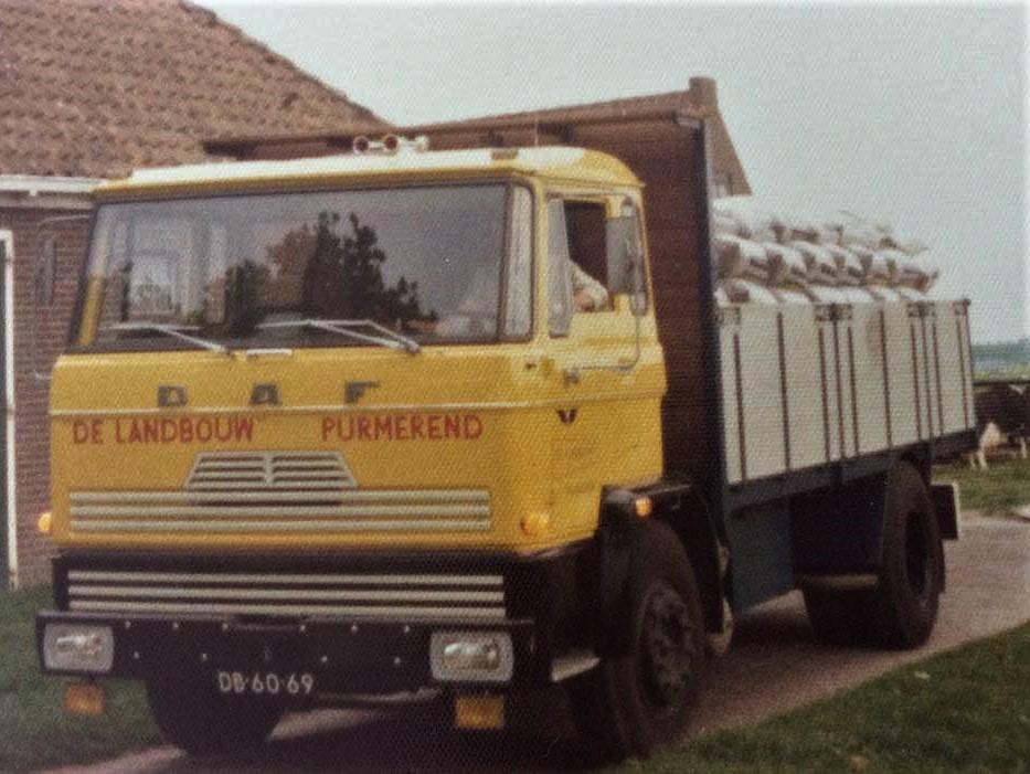DAF--1980-2